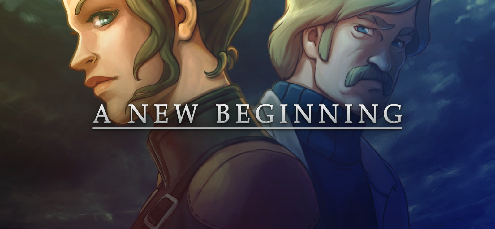 A New Beginning: Final Cut varies-with-device