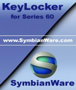 Best KeyLocker