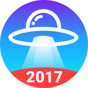 UFO Cleaner 1.0.16