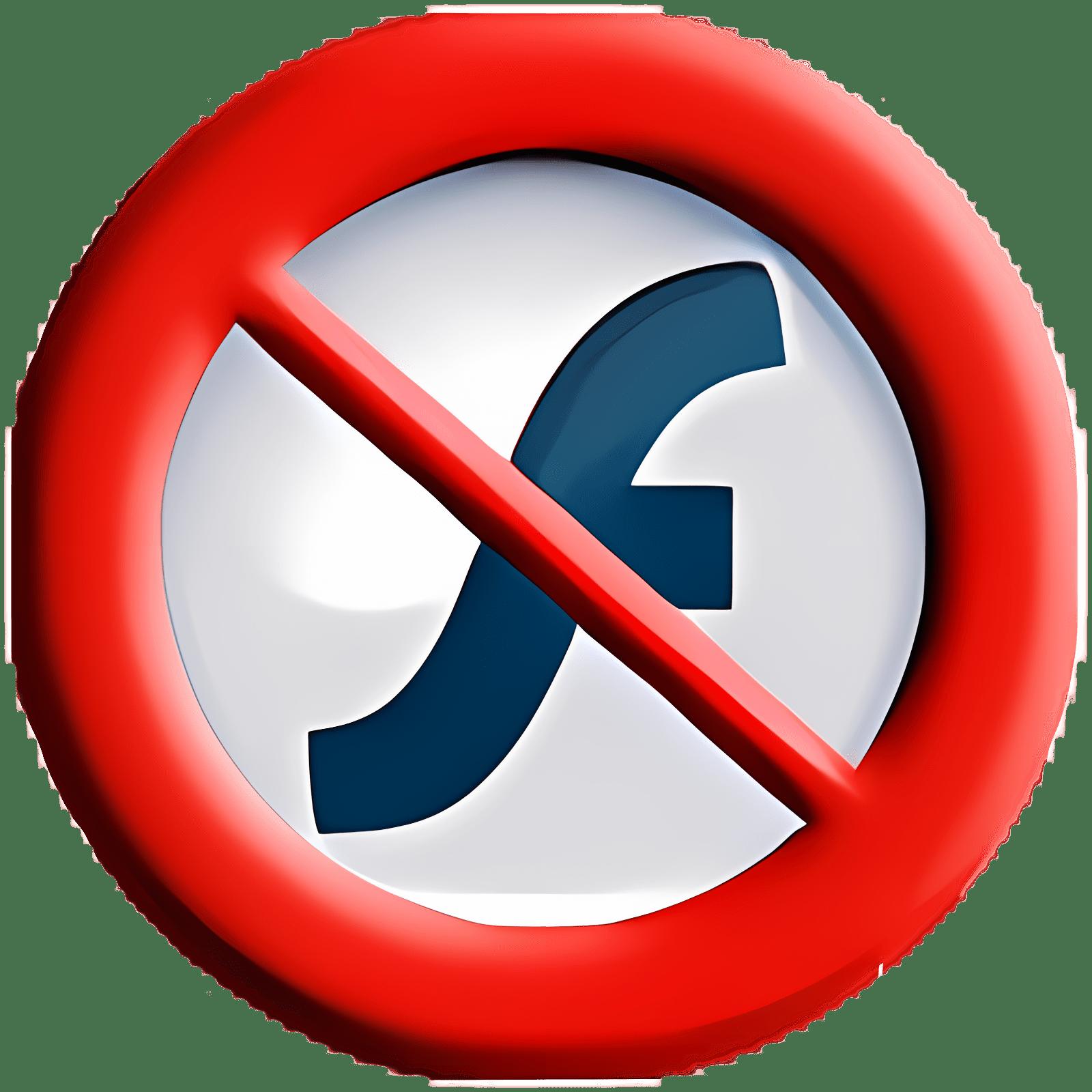 Flashblock 1.5.15