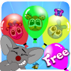 Tap the Balloons 1.0