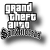 Grand Theft Auto: San Andreas (GTA: San Andreas) 1.0.3