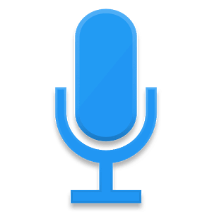 Easy Voice Recorder Pro Varies with device