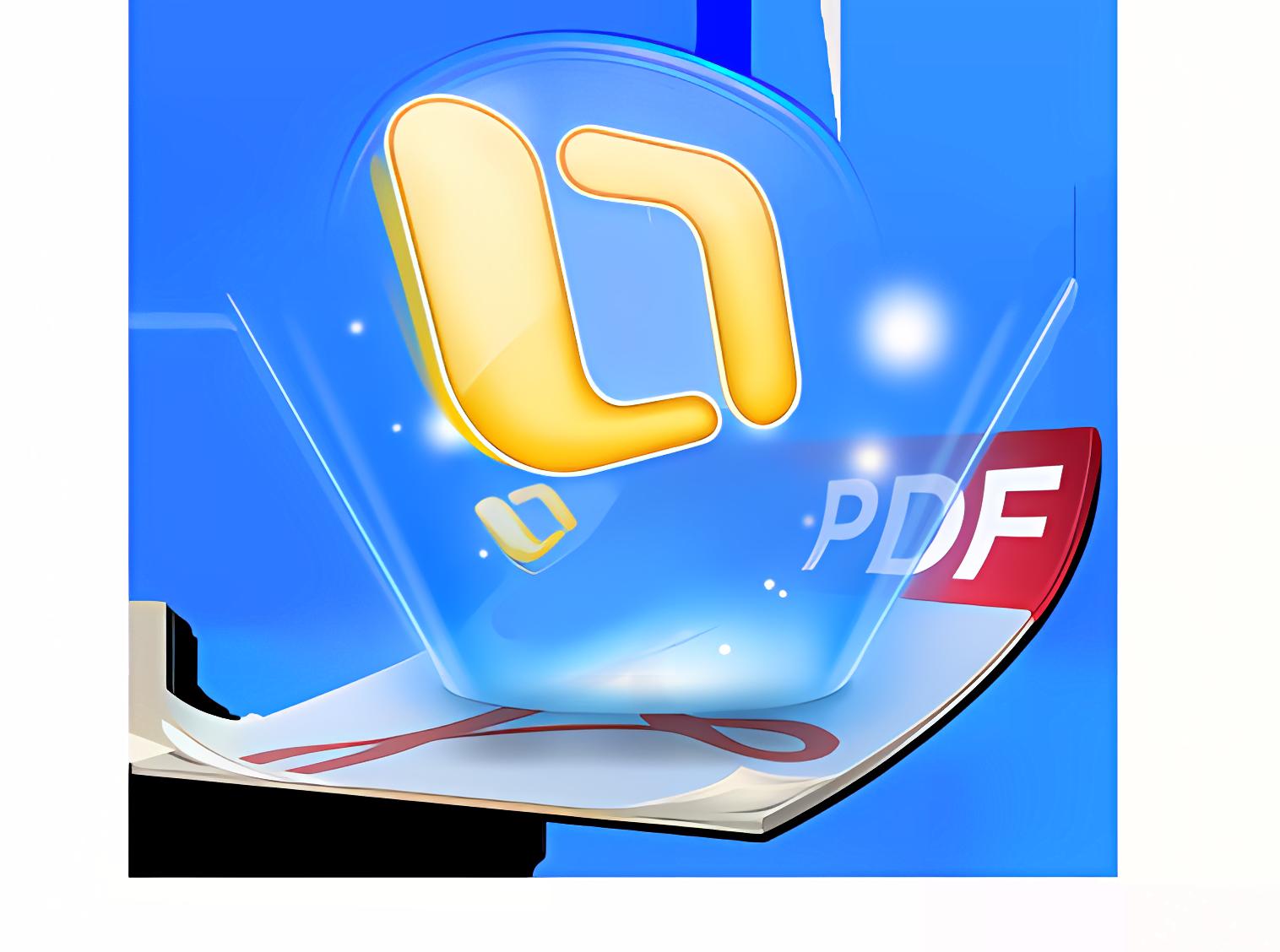 Wondershare PDF Converter 5.0.6