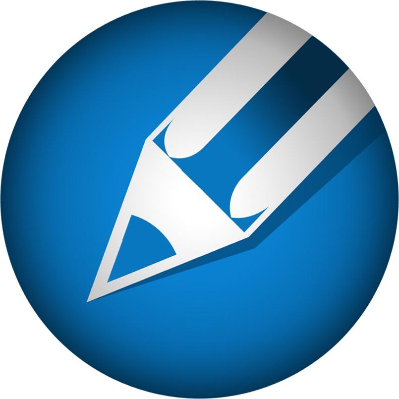 Serif DrawPlus Starter Edition 2.0.3