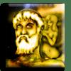 Zeus Quest