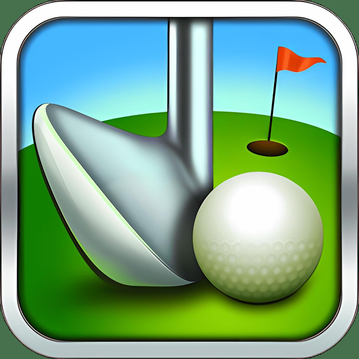 Skydroid - Golf GPS Scorecard 2.1.0-production