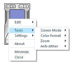 ColorPad