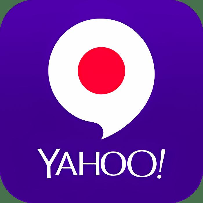 Yahoo Livetext - Video Messenger