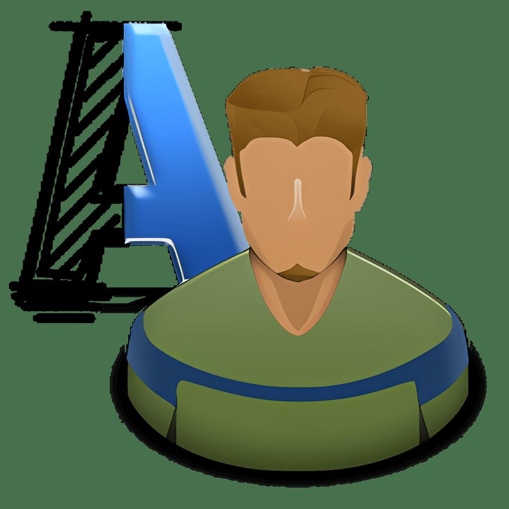 Sketch Effect PRO 3.4