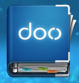 doo I Document Orgnizer 1.0.2