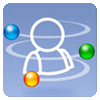 Connection Manager PRO  1.01