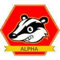 Privacy Badger para Firefox 0.1.3 Alpha