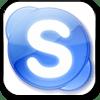 Skype 3.0.0.256 Beta