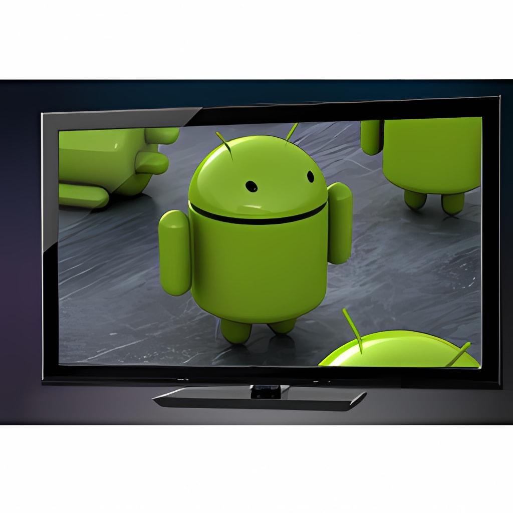 Tv Online 3.06