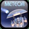 Meteor (Breakout)