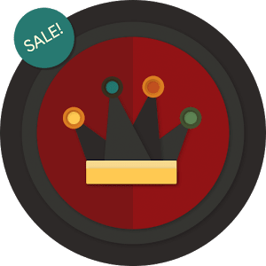 Dominion Icon Pack 2.5
