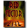 Red Sector 2112