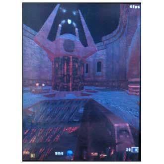 Quake 3 Arena CE