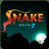 Snake Deluxe 2.1