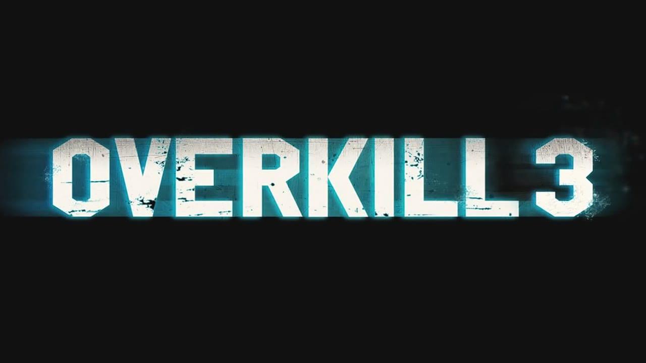 Overkill 3