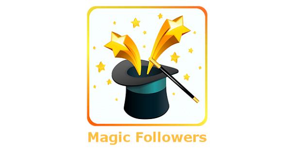 Magic Followers