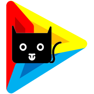 Gato Tv Latino 1.2