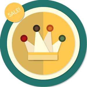 Dynasty Icon Pack 2.5