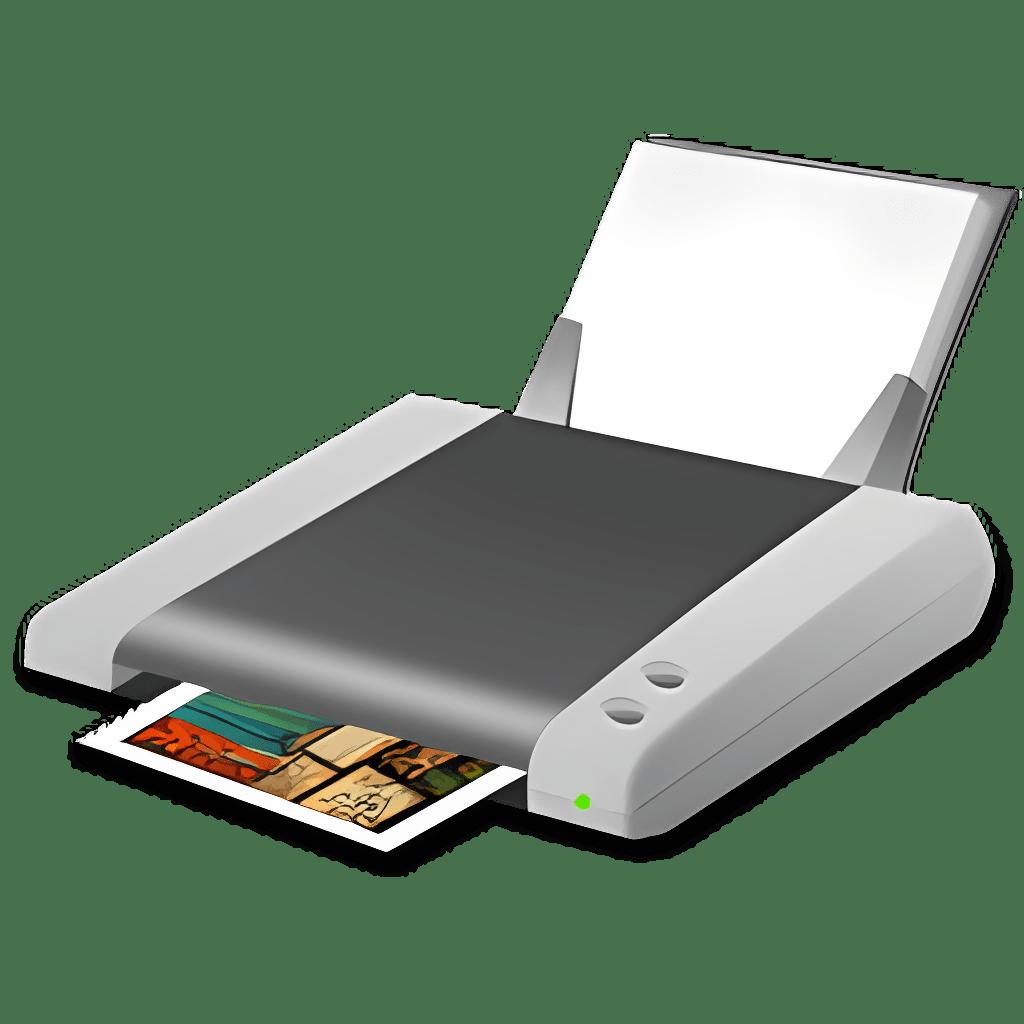 Modern PDF Creator