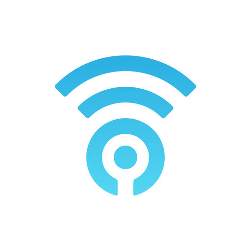 WiFi Finder + Map
