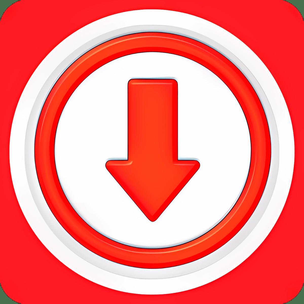 Video HD Downloader plus 2017