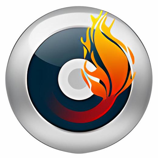 4Videosoft DVD Creator für Mac