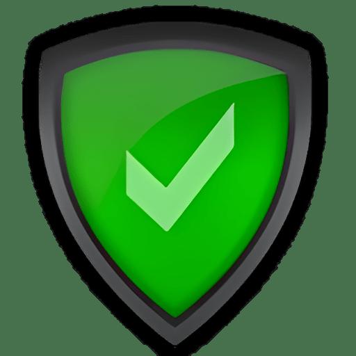 ARP AntiSpoofer 1.0.1.32