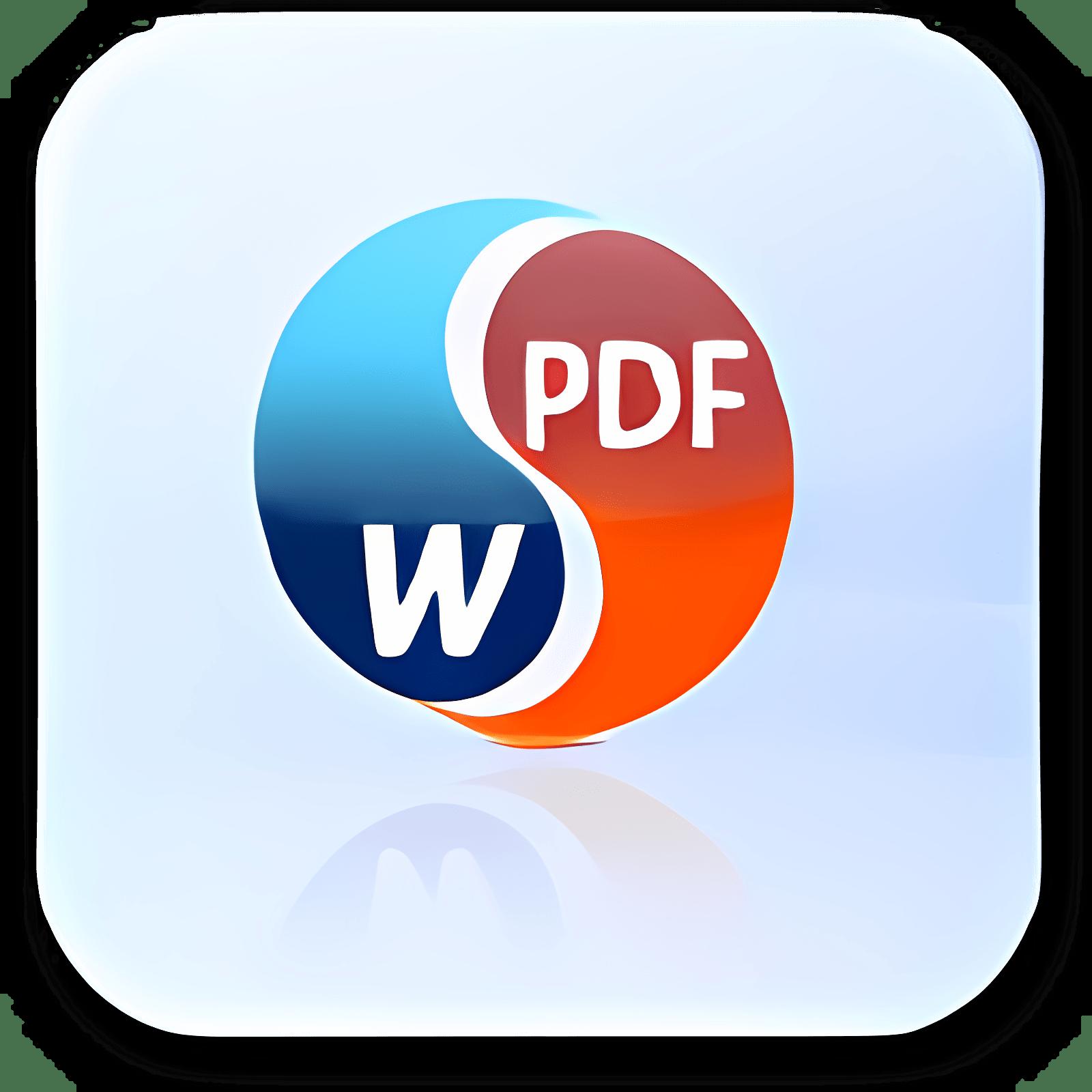 Nemo Word To PDF
