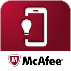 McAfee Security Innovations 2.1.15.100