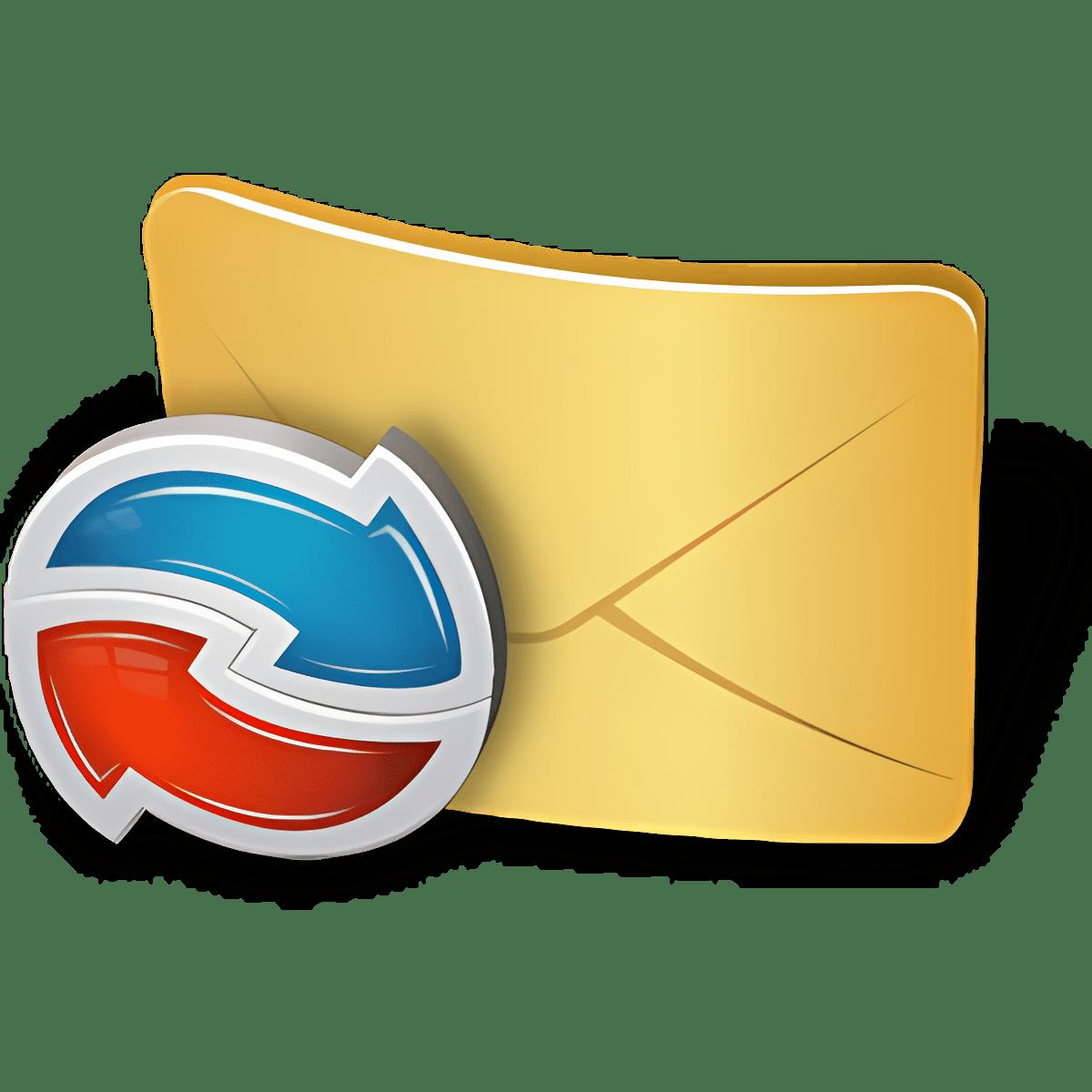 Exchange by TouchDown Key