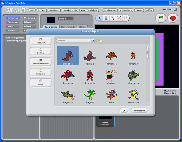 Scratch 2 Deutsch Download Kostenlos