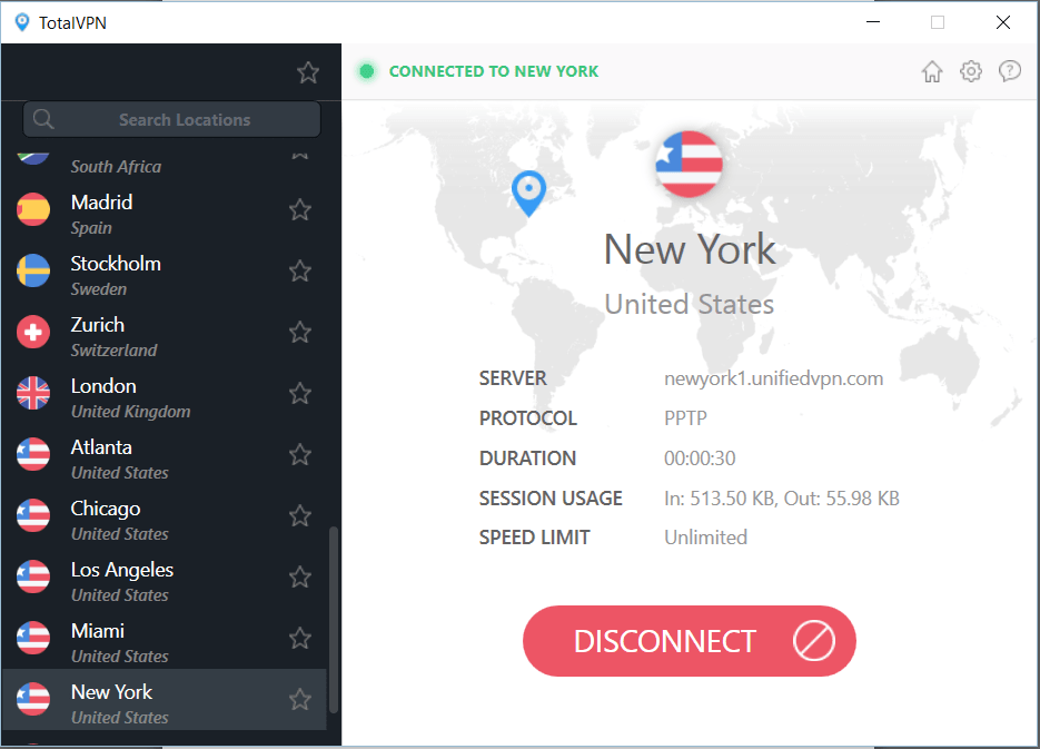 Vpn For Iphone Free Internet