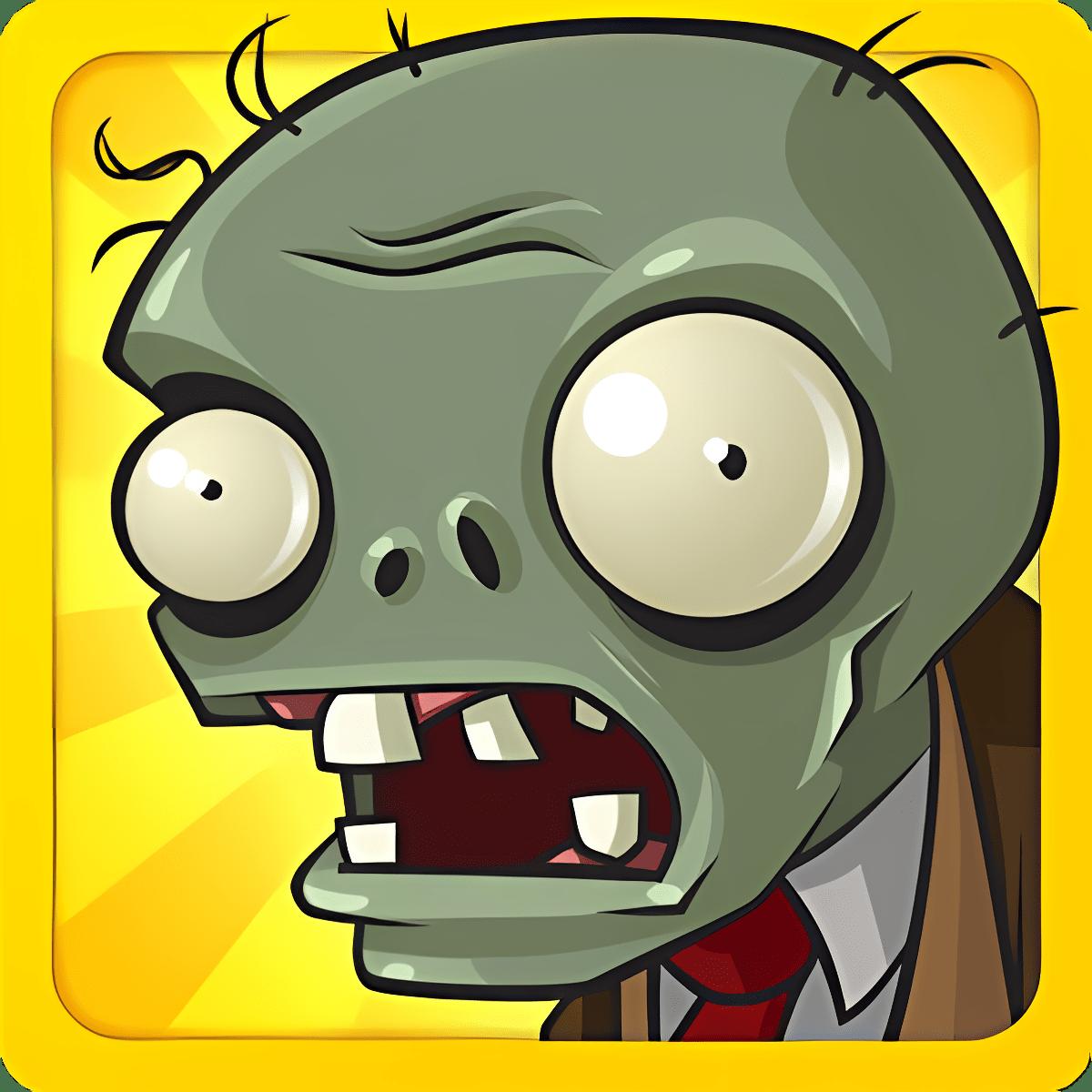 Plants vs. Zombies 13.01.00