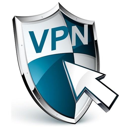 Vpn One Click 1.2