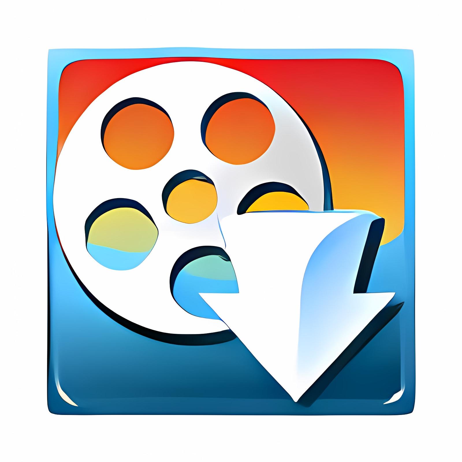 FreshVideo Downloader