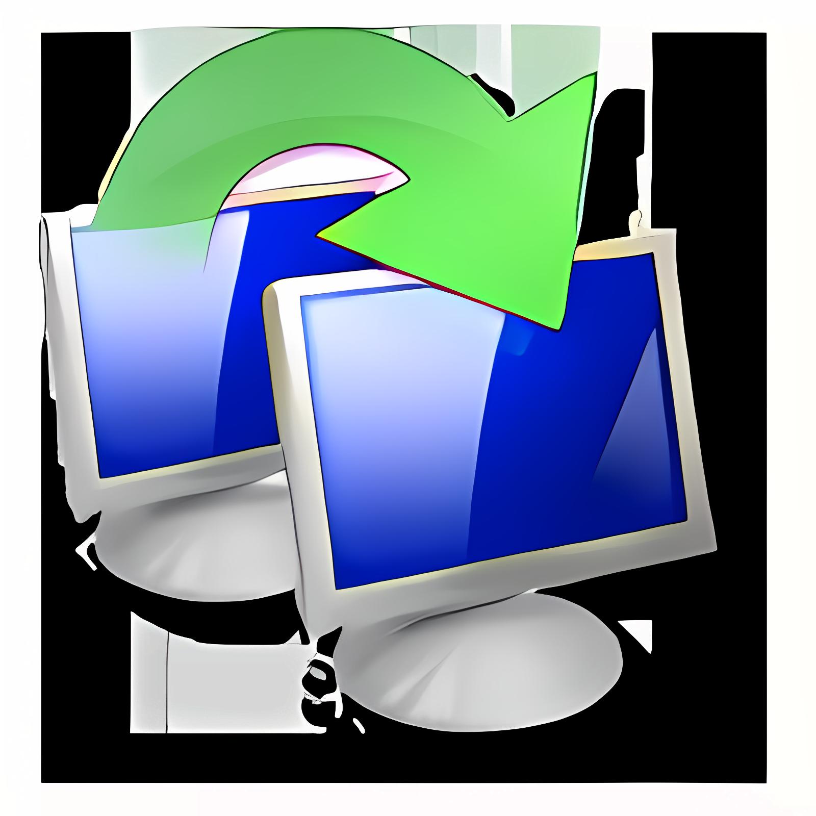 Windows-EasyTransfer für die Übertragung von Windows XP nach Windows 7
