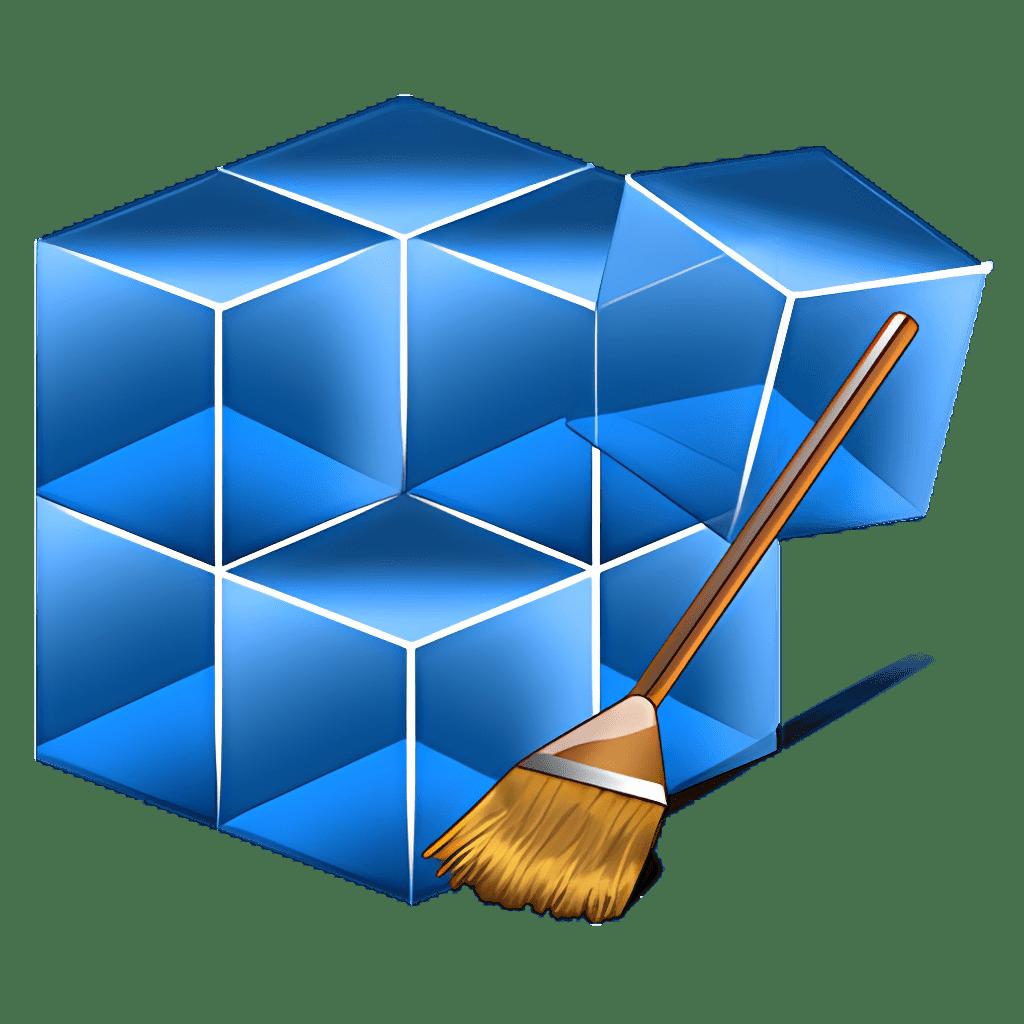 SuperEasy Registry Cleaner