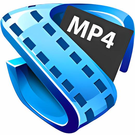 Aiseesoft MP4 Video Converter