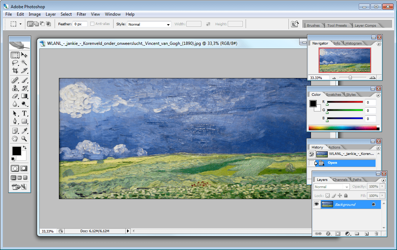 Adobe Creative Suite  Design Standard Download Mac
