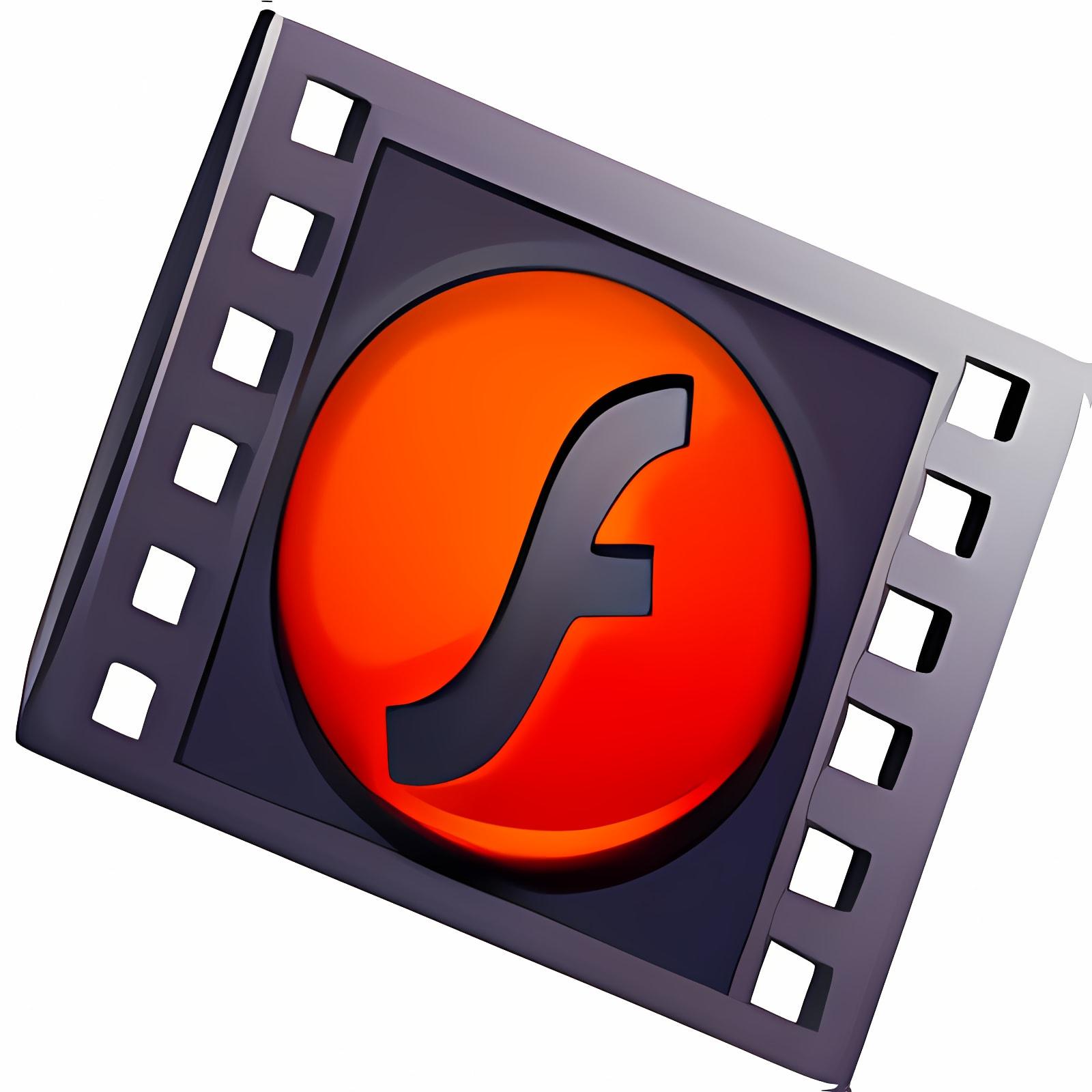 Auto Movie Creator 3.26