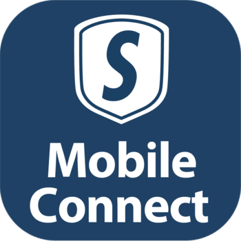 SonicWALL Mobile Connect