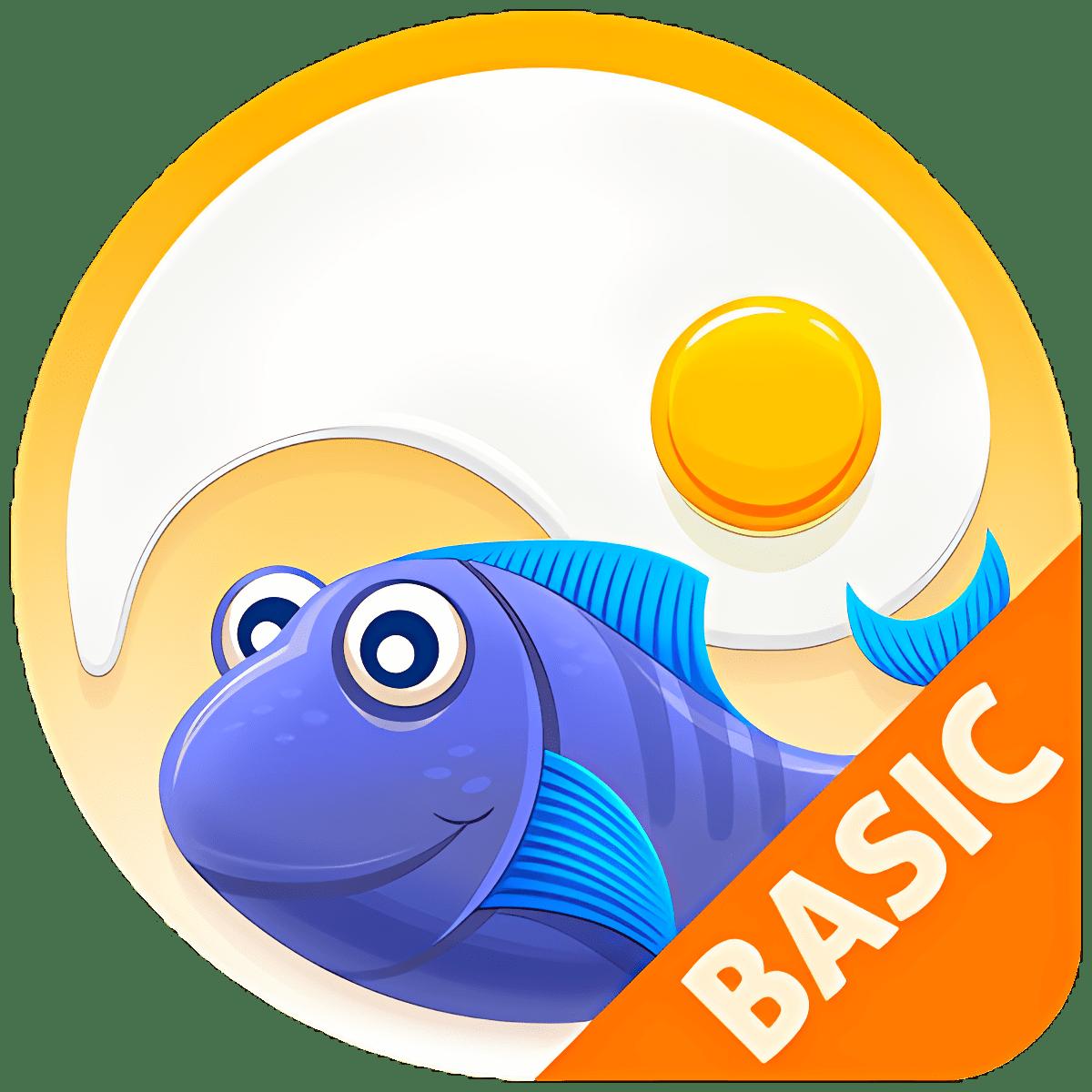 KetoDiet Basic 1.9.0
