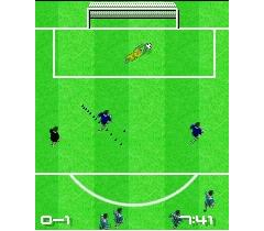 The Match2