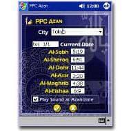 PPC Azan